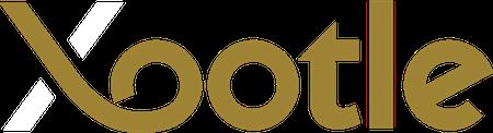 Xootle B.V.
